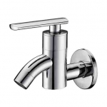 Other Tap