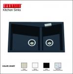 Carysil Deluxe 800