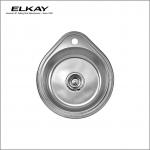 Elkay 41303