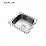 Elkay ECLH-212