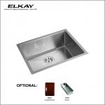 Elkay 6545