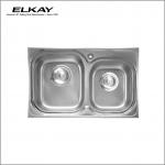 Elkay 42107