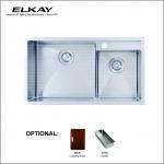 Elkay 22117