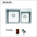 Elkay 32213