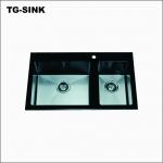 Monic TG 860