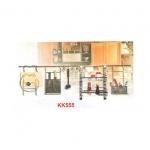 ADL-KK555