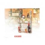 ADL-KK666