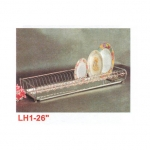 ADL-LH1-26