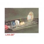ADL-LH4-26