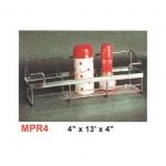 ADL-MPR4