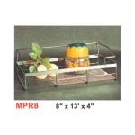 ADL-MPR8