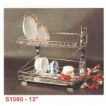 ADL-S1000-13