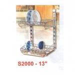 ADL-S2000-13
