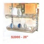 ADL-S2000-26